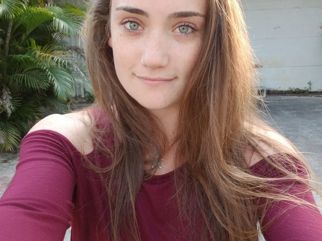 Lauren Koile