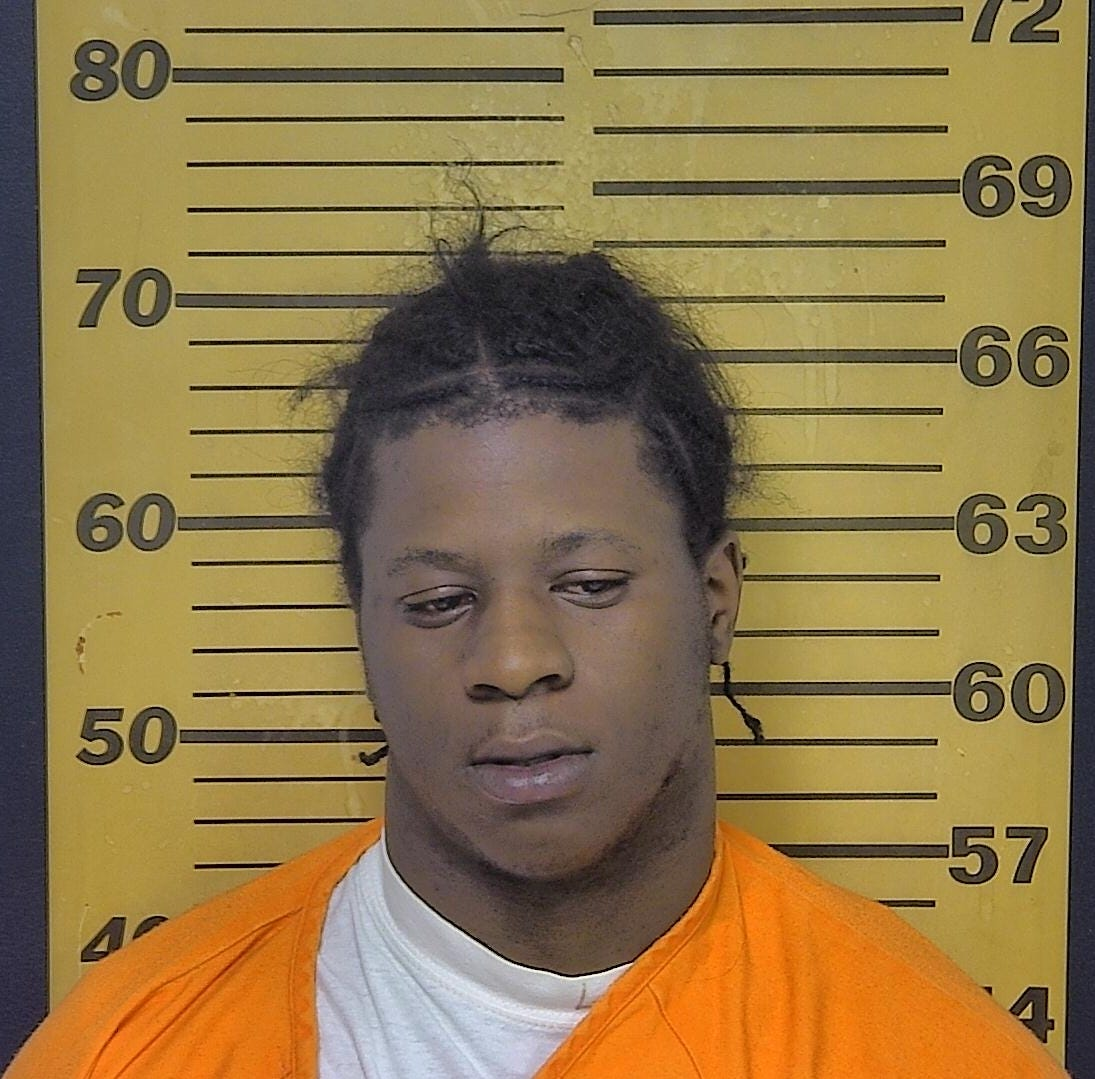 Fentanyl, heroin dealer pleads guilty