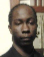 Tyler Owens, 24, of York.