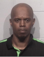 On Jan.23, 2019 Anthony Roper, 39,was convicted in the District Court of Maryland for Worcester County of attempting to elude uniformed police by fleeing on foot, attempting to elude uniformed police by failing to stopand failing to immediately stop at the scene of an accident involving bodily injury, according to a Worcester County State's Attorney's Office.