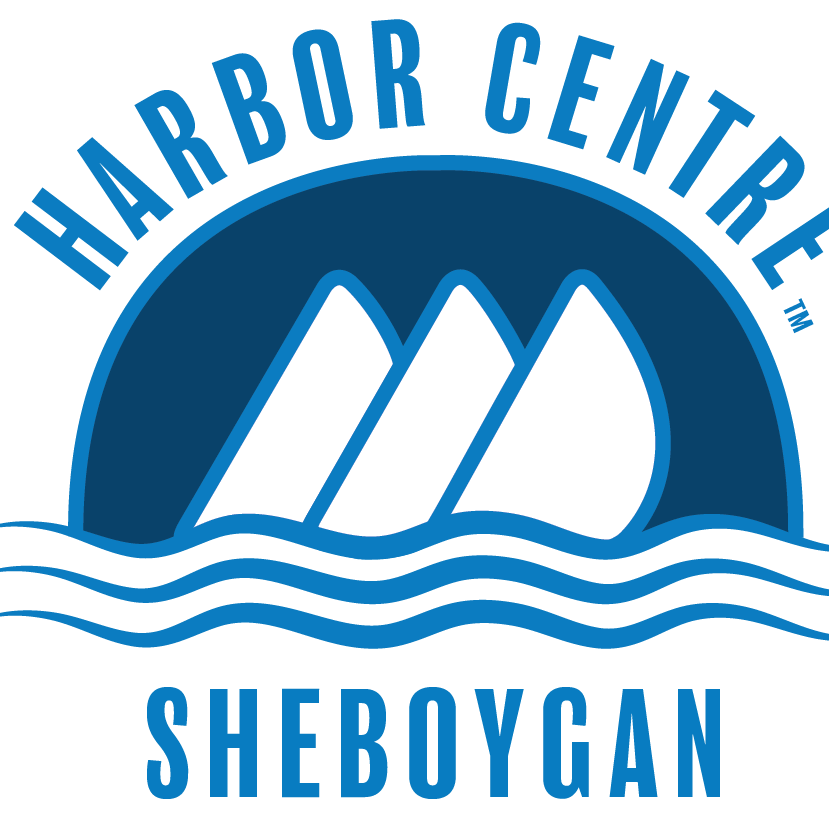 Sheboygan Squared becomes Harbor Centre; launches new events, map| Streetwise