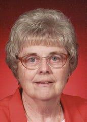 Joyce A. Shackle