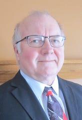 Dr. John Piehl