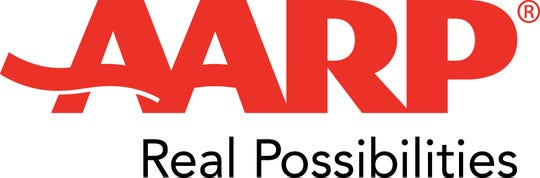 AARP has give grants to elder-care groups for hurricane relief.