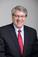 Kevin Thibault