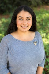 Cynthia Flores has been named a 2019 Emerging Scholar by Diverse Issues in Higher Education magazine.
