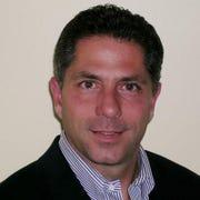 Michael Poplardo