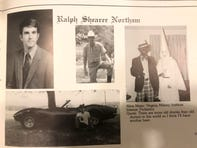 Ralph Northam was far from alone: Why blackface keeps coming up