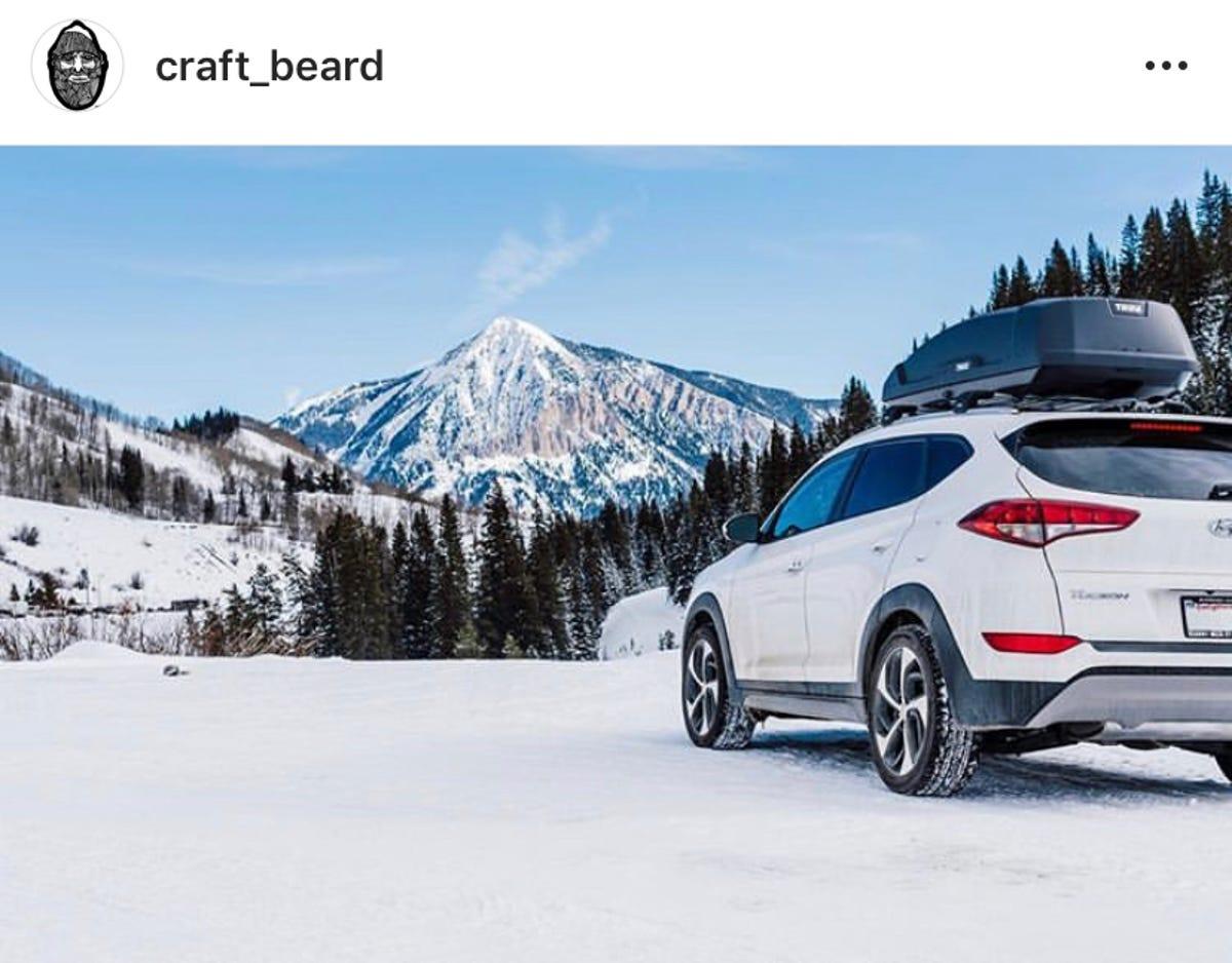 Kia, Hyundai recall over 500,000 cars over potential engine