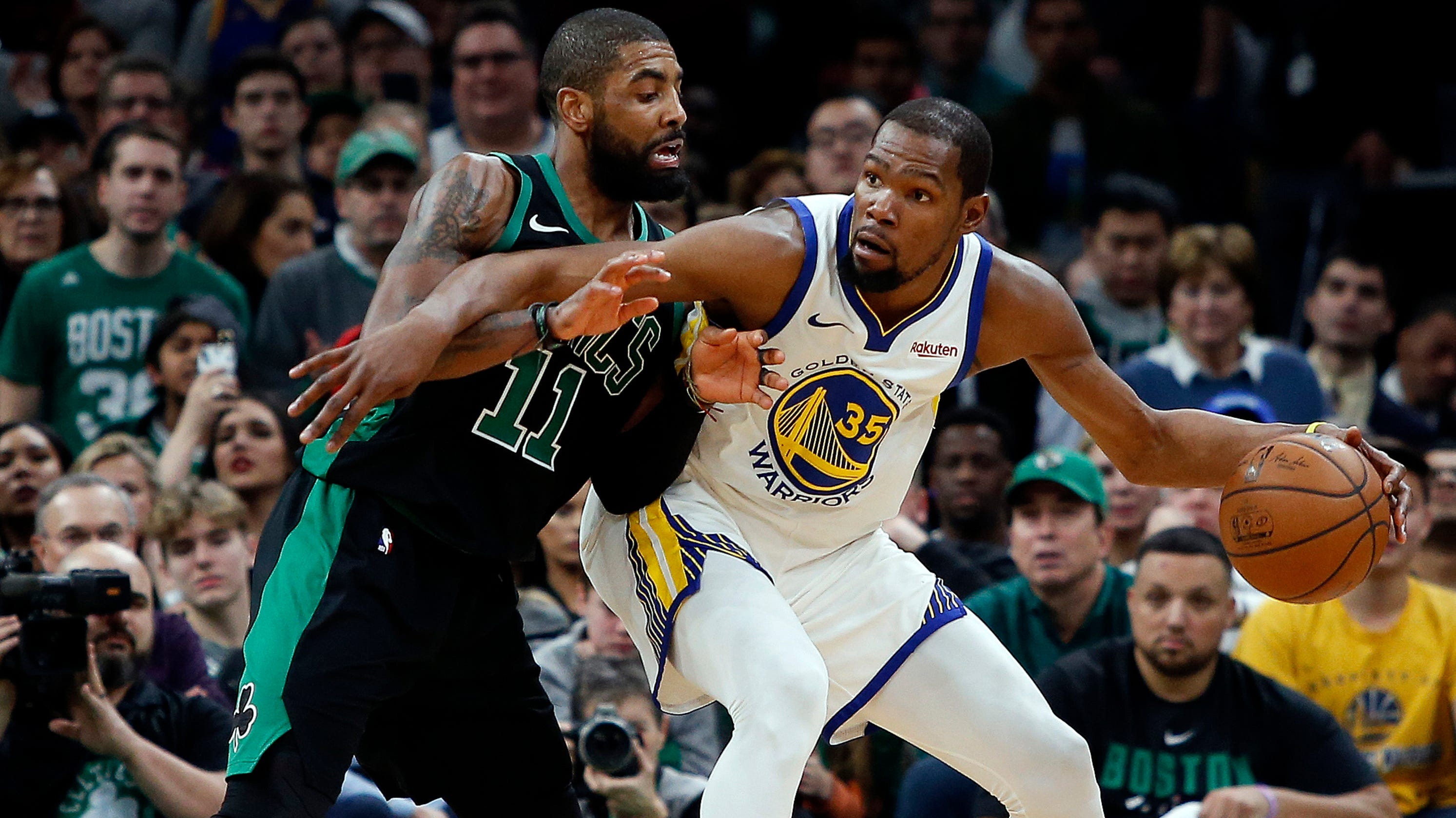 abacead22 Kyrie Irving