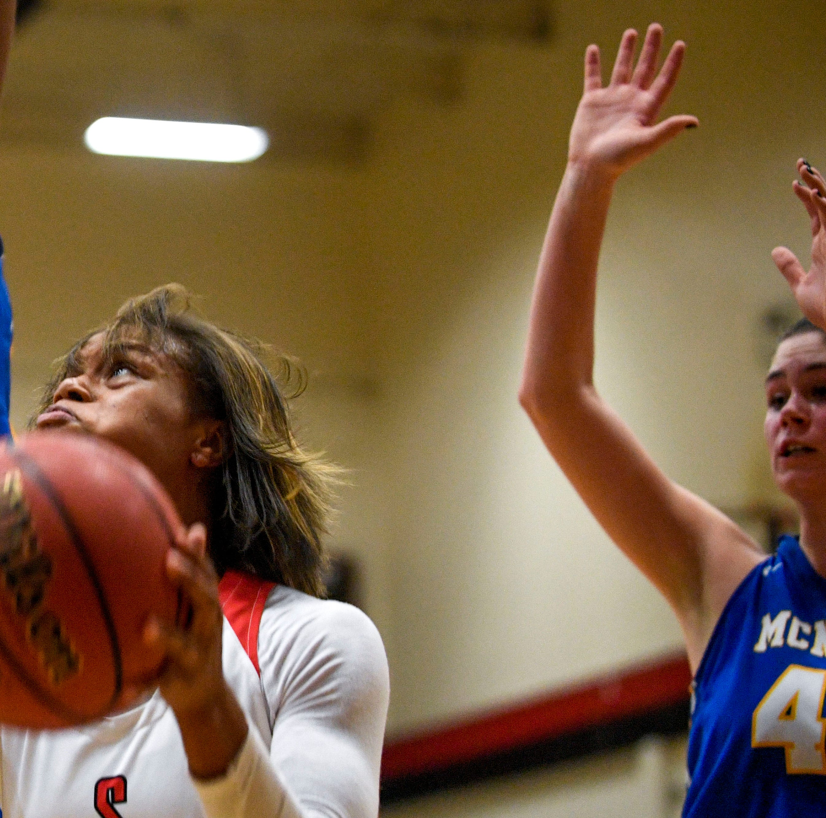 Breaking down Jackson area high school girls basketball region tournaments