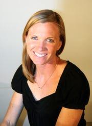 Tammi Kohlman, MPH, CSW is a CSI Destination Zero Coordinator.