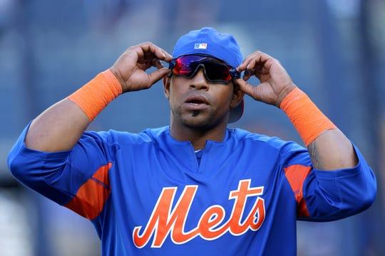 OF Yoenis Cespedes, Mets: $29,000,000