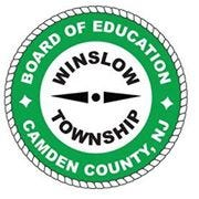 Authorities say an alleged threat to student safety at Winslow Township Middle School is 'unfounded.'