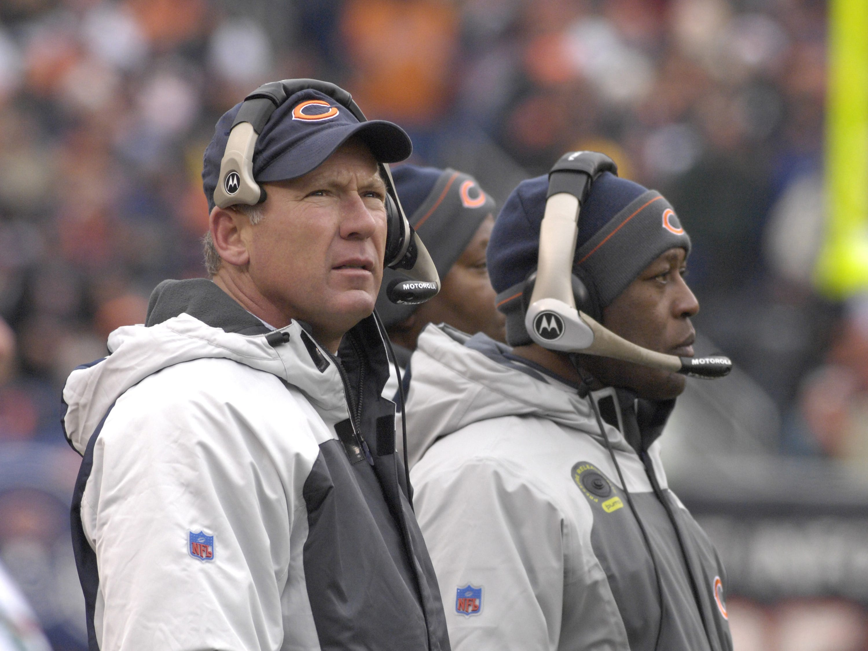 Wade Wilson, former Vikings quarterback and Cowboys position coach. Feb. 1. He was 60.