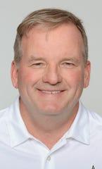 Terry Malone
