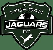 Michigan Jaguars