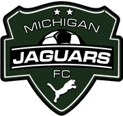 Michigan Jaguars