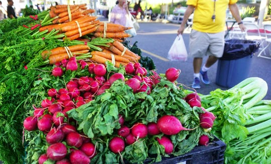 Dietary education can improve the cardiovascular health of underserved rural populations, according to FSU research.