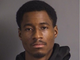 DAVIS, DEANDRE RAVON, 23 / DOMESTIC ABUSE ASSAULT - 2ND OFFENSE (AGMS) / CONTEMPT-ILLEGAL RESISTANCE TO ORDER OR PROCESS