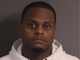 WILSON, DIONDRAY LOUIS, 31 / OPERATING WHILE UNDER THE INFLUENCE 1ST OFFENSE