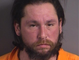 KLINKENBERG, JAMES ANTHONY, 42 / INTERFERENCE W/OFFICIAL ACTS (SMMS) / PUBLIC INTOXICATION - 3RD OR SUBSEQ OFFENSE