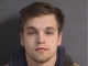 BEGER, TYLER JOE, 21 / CONTEMPT - VIOLATION OF NO CONTACT OR PROTECTIVE O
