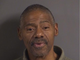 MITCHELL, OLLIE Jr., 60 / TRESPASS - < 200 (SMMS) / PUBLIC INTOXICATION - 3RD OR SUBSEQ OFFENSE / INTERFERENCE W/OFFICIAL ACTS (SMMS)