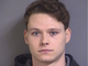 WOLFE, BRANDON MICHAEL, 20 / POSSESSION OF FICTITIOUS LICENSE, CARD OR FORM (SR / POSSESSION OF A CONTROLLED SUBSTANCE (SRMS)