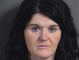 CECAK, DEBBIE IRENE, 48 / OPERATING WHILE UNDER THE INFLUENCE 1ST OFFENSE