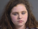 BALLARD, SIDNEY MARIE, 20 / OPERATING WHILE UNDER THE INFLUENCE 1ST OFFENSE