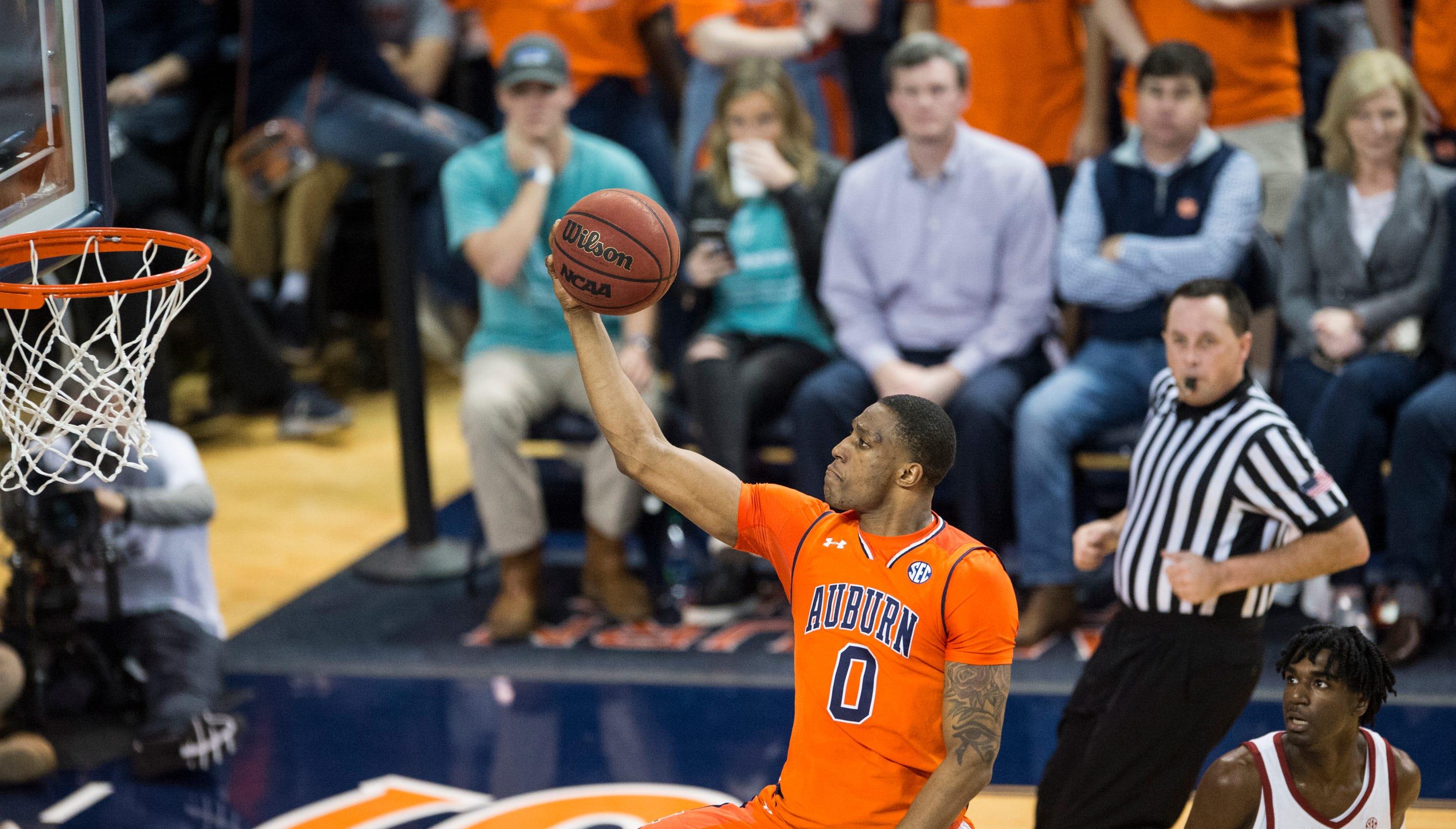 Image result for Auburn vs Florida basketball Live Stream