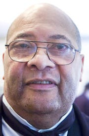 City of York community leader Wm. Lee Smallwood died at age 73 in New Orleans, Louisiana on Jan. 30.