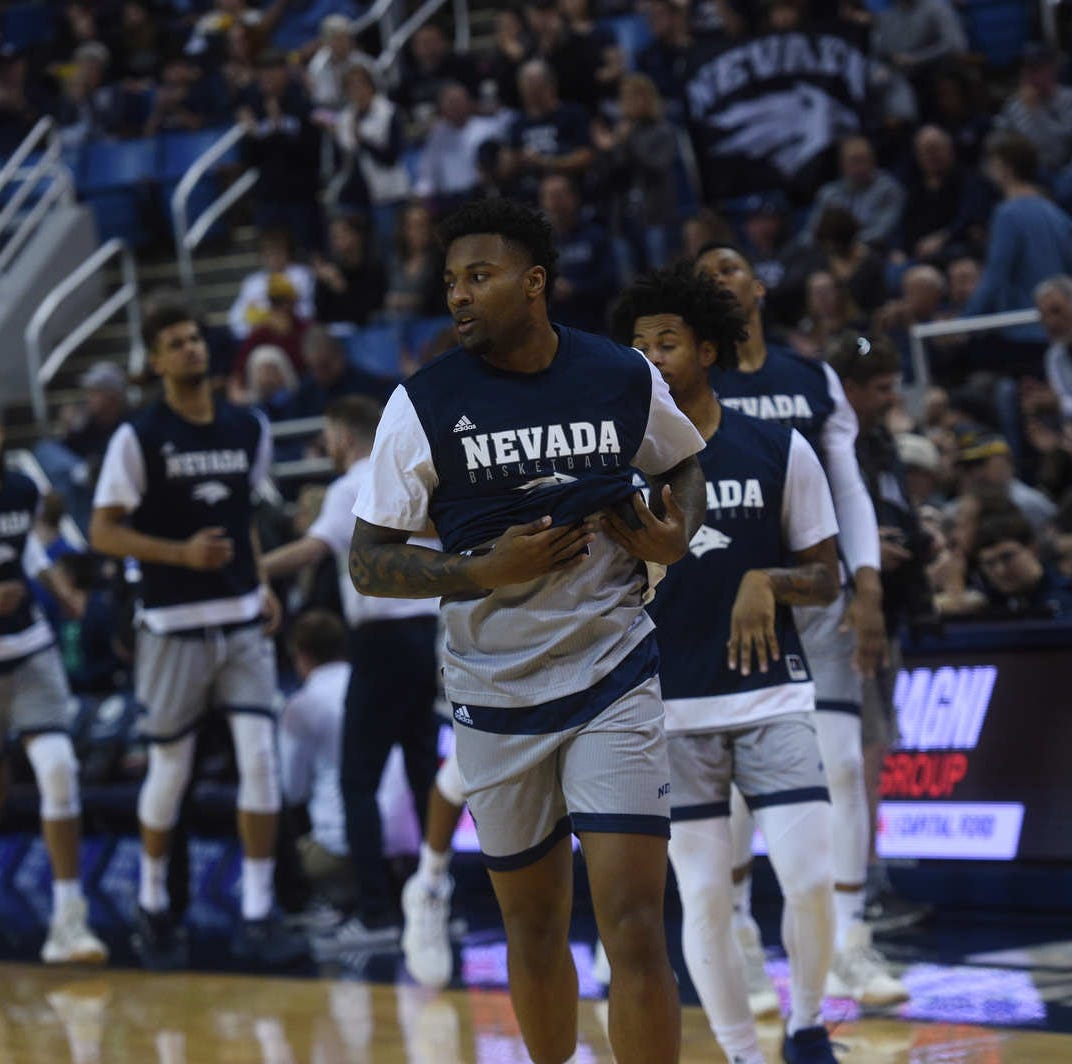 Wolf Pack a No. 4 seed in NCAA Tournament bracket preview