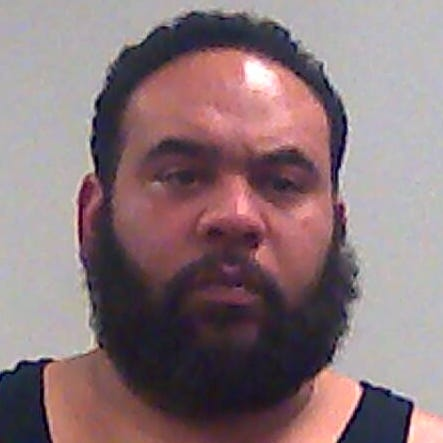 2 felonies filed in Feb. 2 shooting at Sheridan Street residence