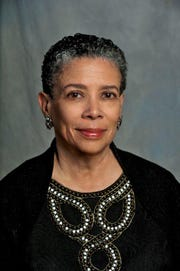 Dr. Alvia Wardlaw