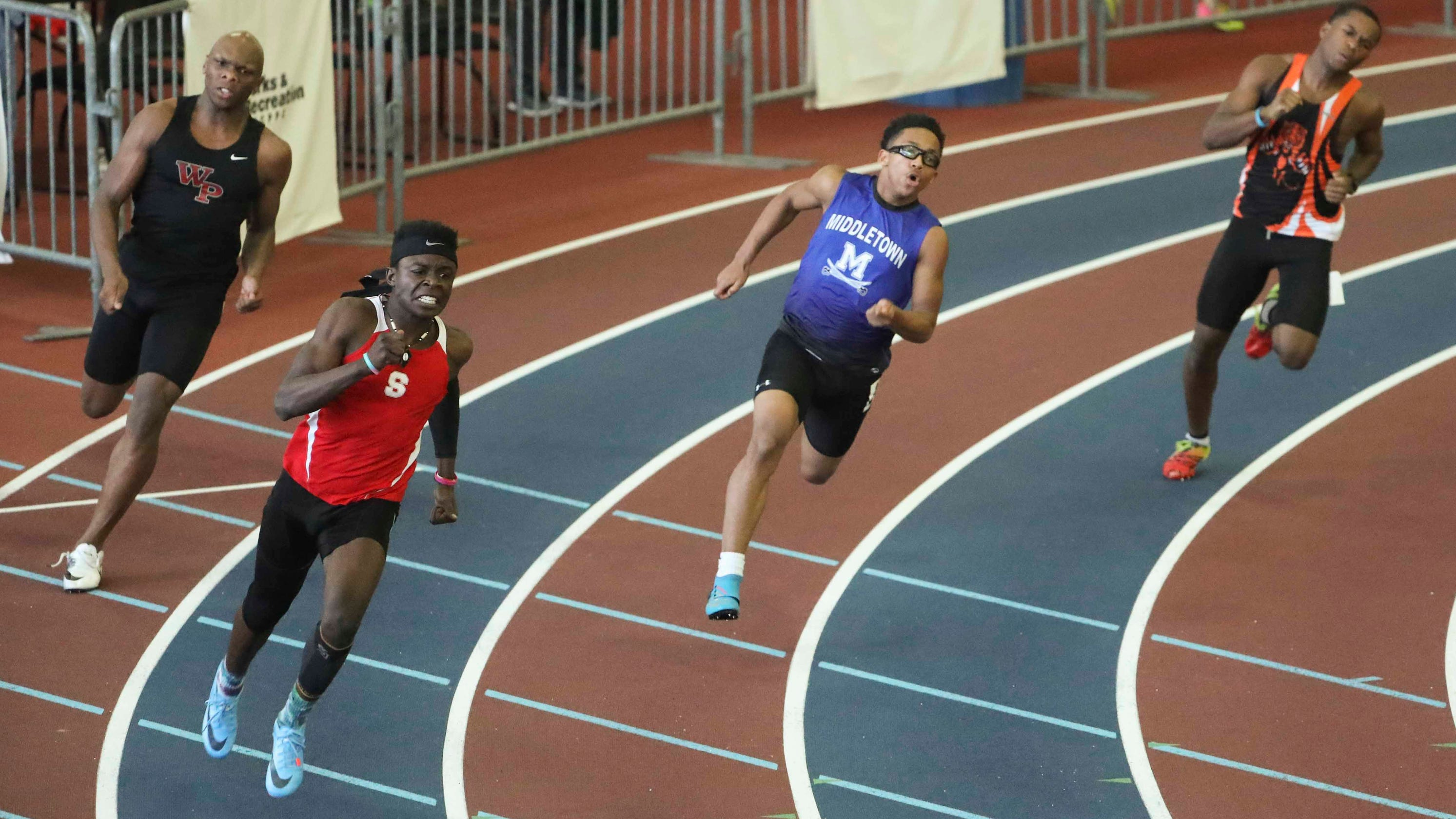b6200e89f7d DIAA Indoor Track and Field Championships results