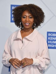 """Alfre Woodard's """"Clemency"""" walked away with top honors at Sundance Film Festival."""