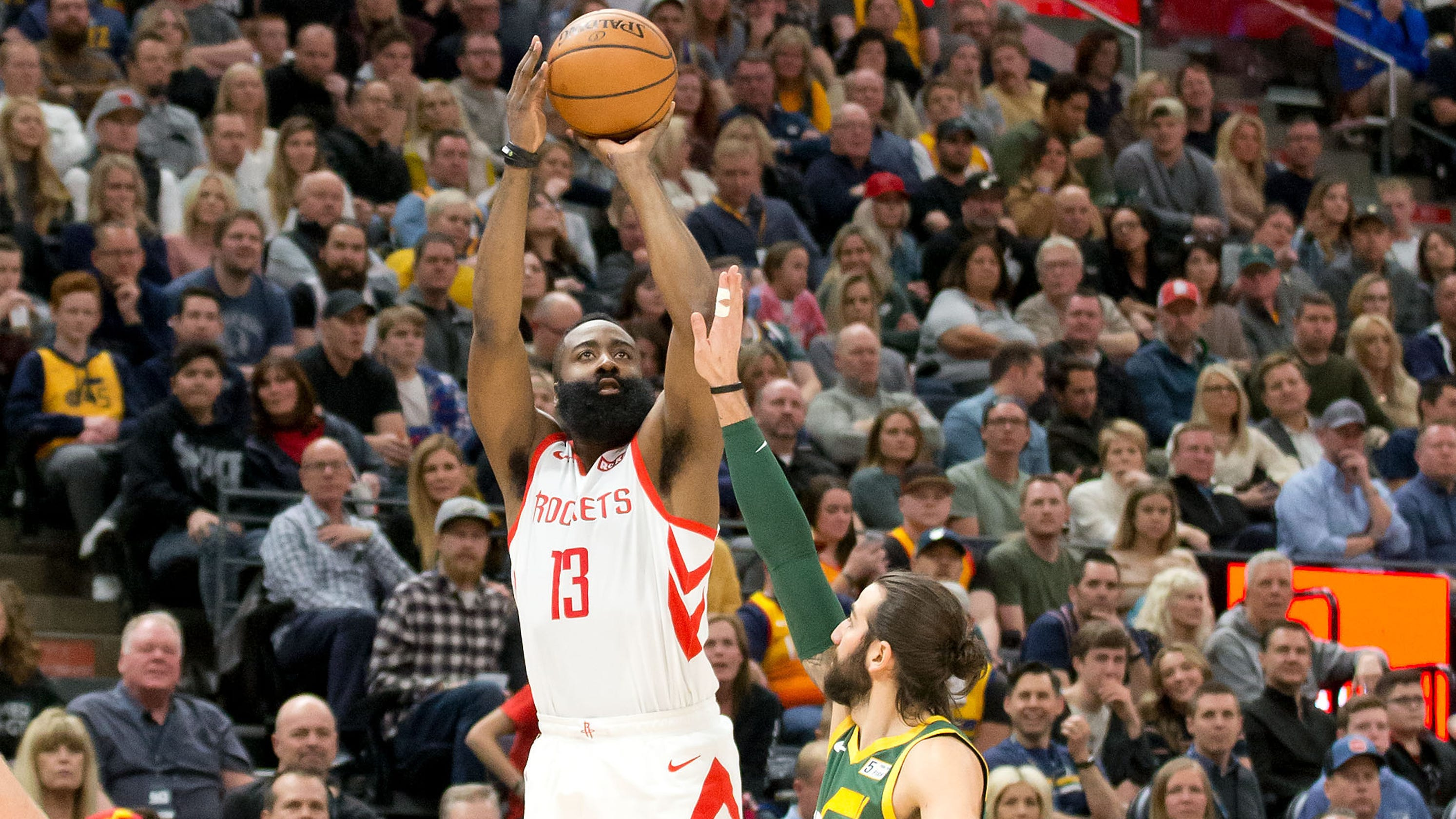 7fdf0370c77c James Harden extends 30-point streak to third-longest in NBA history