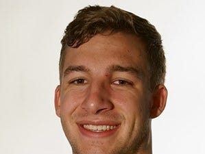 Texas A&M Corpus Christi sophomore Peyton Smith (Veterans Memorial): Appeared in nine games as a freshman, scoring five points with a season-high 13 minutes played against with one assist.