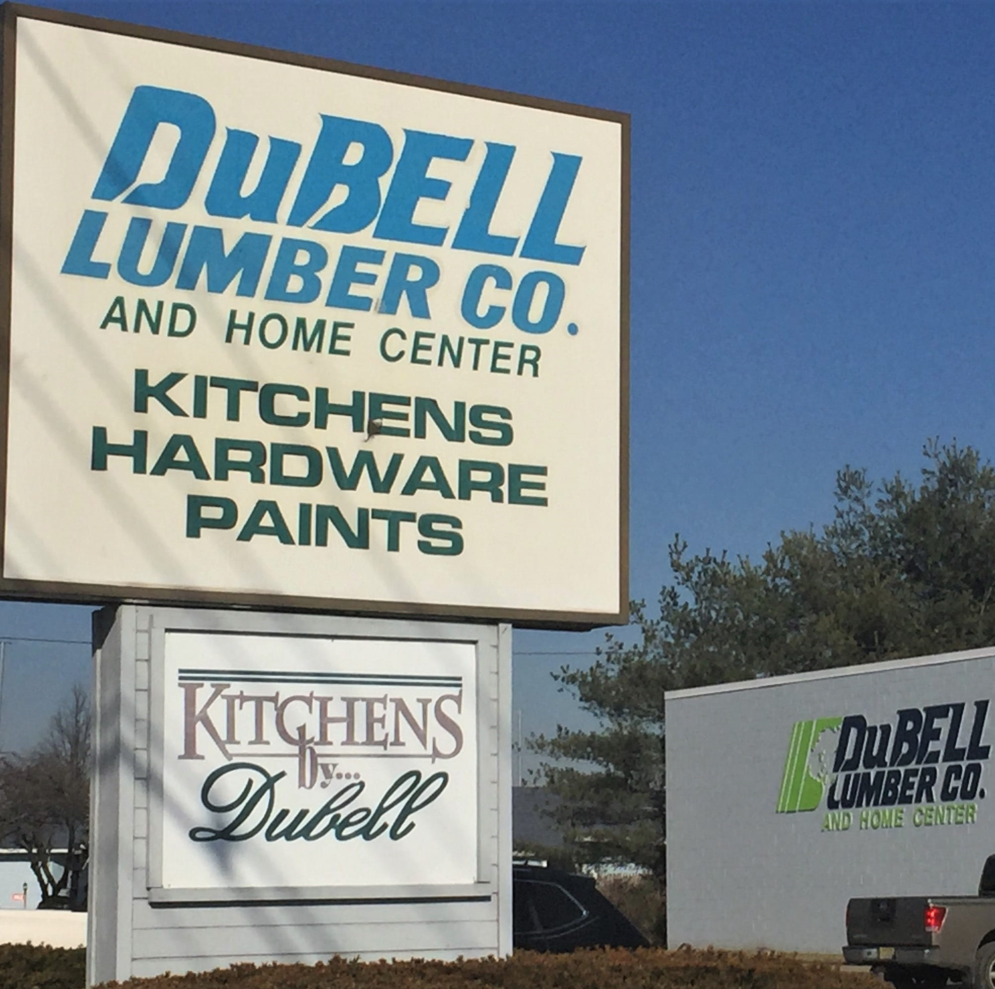 Lawsuit claims DuBell Lumber 'improperly terminated' workers
