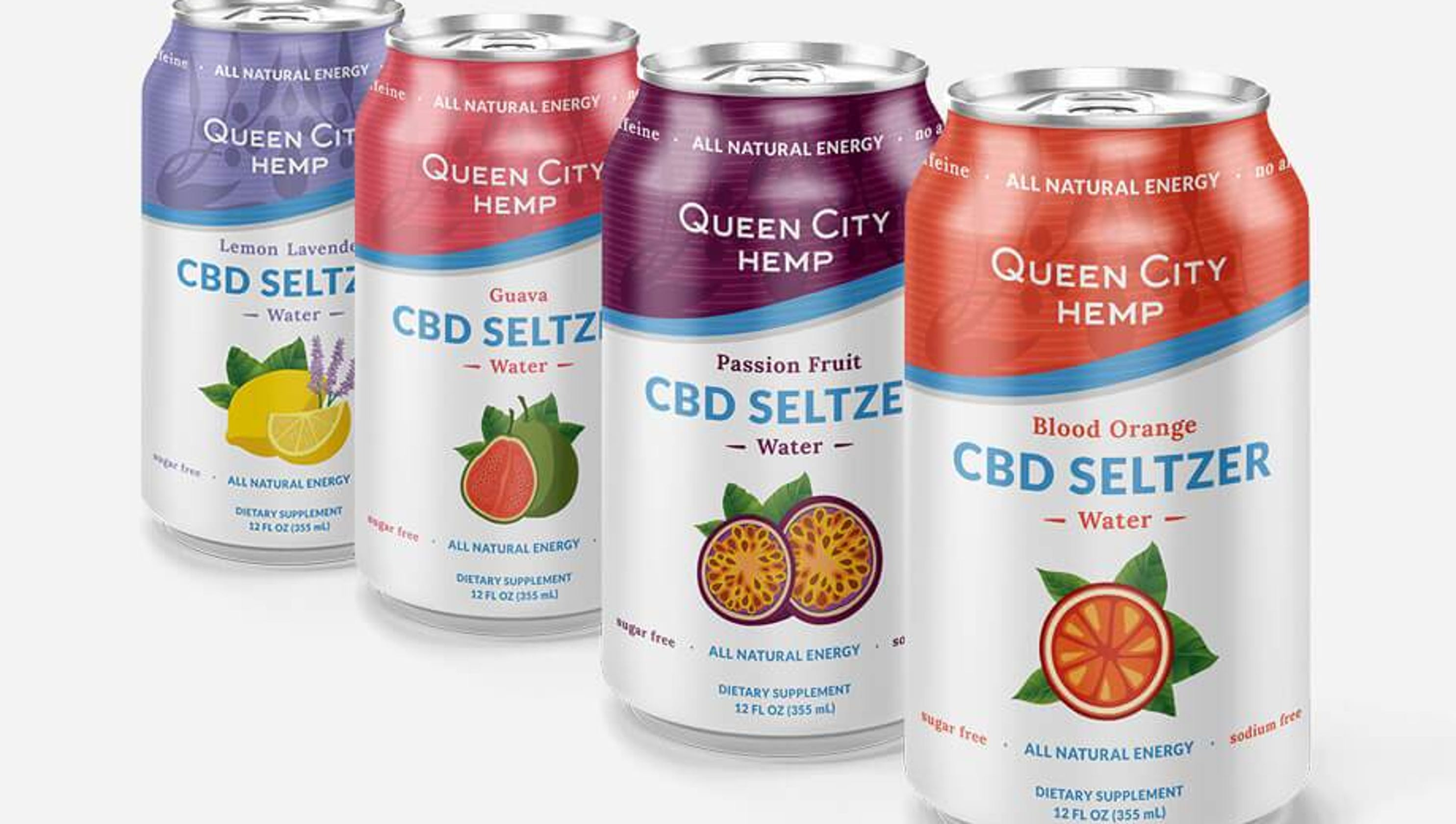 CBD: Ohio cracks down on sales, removes products from shelves