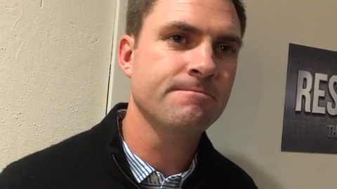 3af65a39 Zac Taylor on Super Bowl loss, future