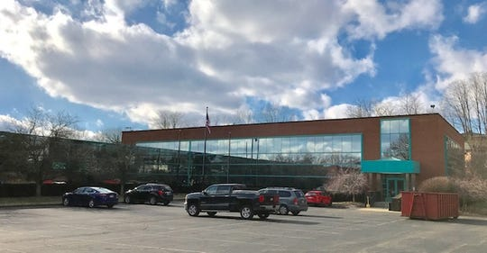 Pivotek has moved its headquarters from West Chester Township to the former 3M Co. plant in Milford.