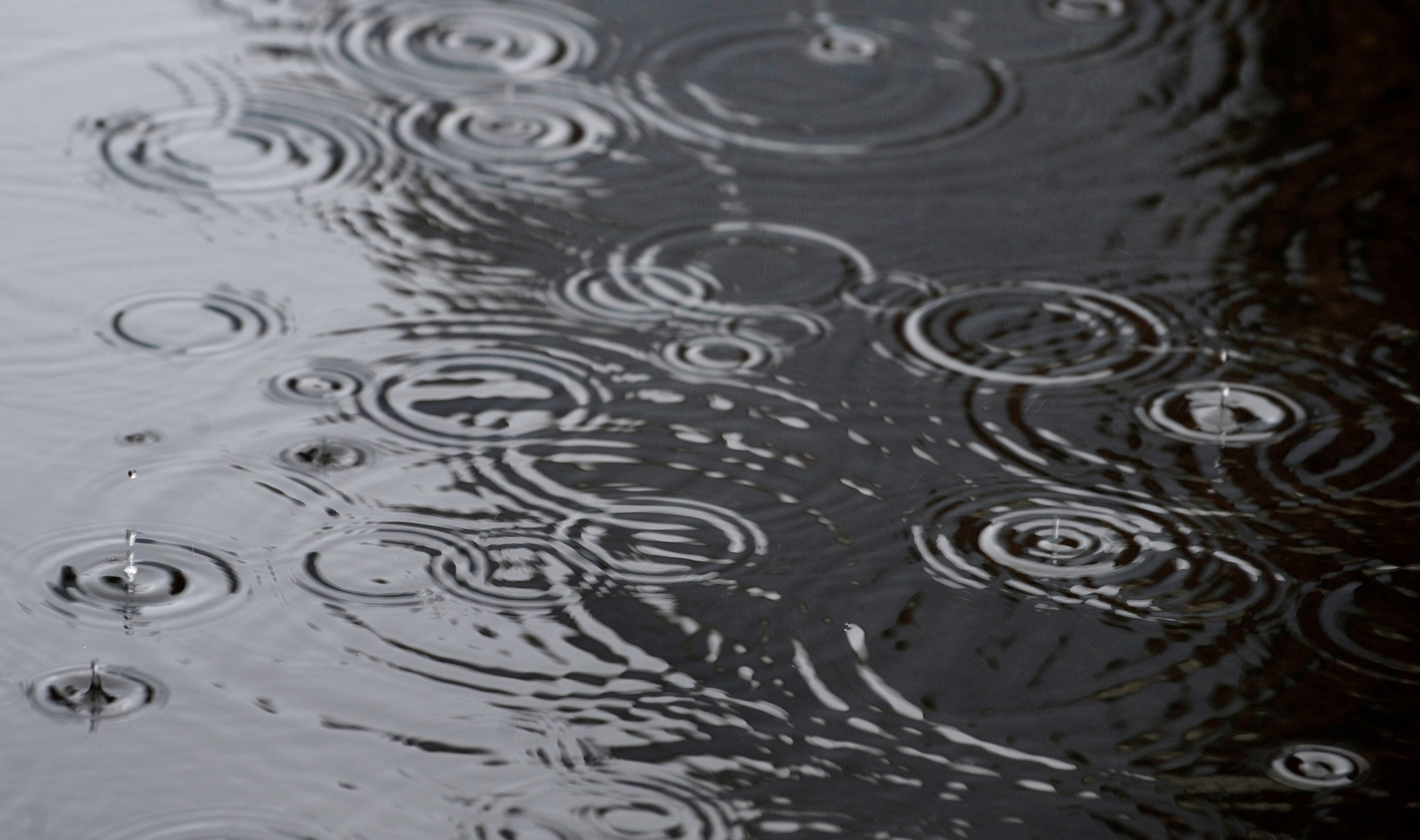 Warmer, wetter than average winter ahead for Michigan, NOAA predicts