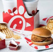 Chick-fil-A to open next week in Melrose
