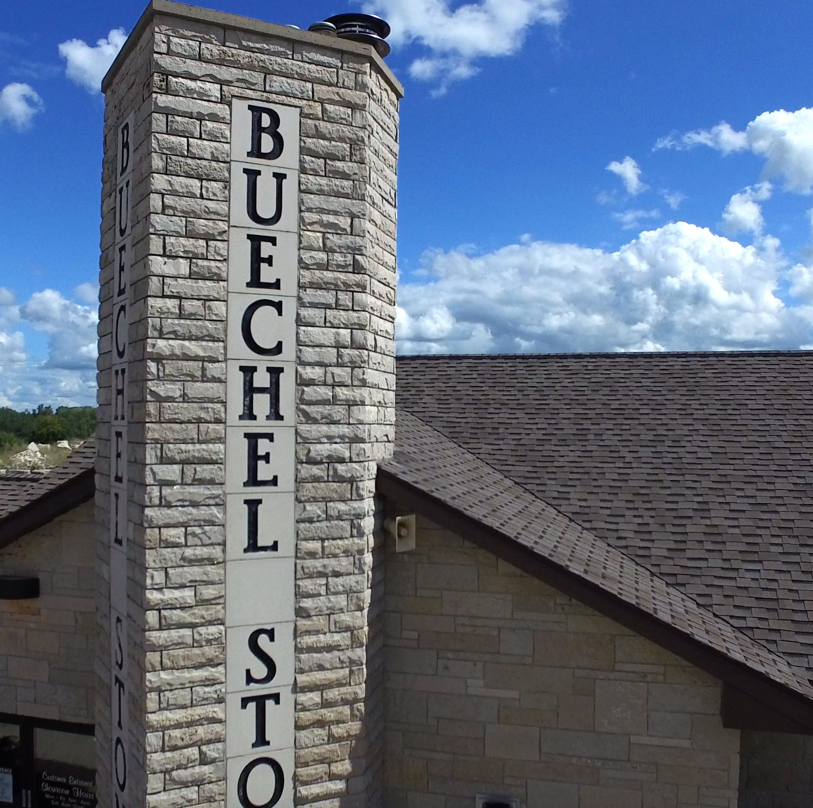Buechel Stone to close Fond du Lac office, move to Chilton | Streetwise