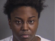 KEITA, IBRAHIM BIRAMOU, 22 / POSSESSION OF A CONTROLLED SUBSTANCE (SRMS) / OPERATING WHILE UNDER THE INFLUENCE 1ST OFFENSE