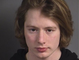 PHIPPS, WYATT ROBERT, 20 / POSSESSION OF DRUG PARAPHERNALIA (SMMS) / POSSESSION OF A CONTROLLED SUBSTANCE (SRMS) / OPERATING WHILE UNDER THE INFLUENCE 1ST OFFENSE / POSSESSION OF A CONTROLLED SUBSTANCE (SRMS)