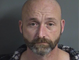 MARZEN, WADE MICHAEL, 48 / DOMESTIC ABUSE ASSAULT - 3RD OR SUBSEQUENT OFFENSE